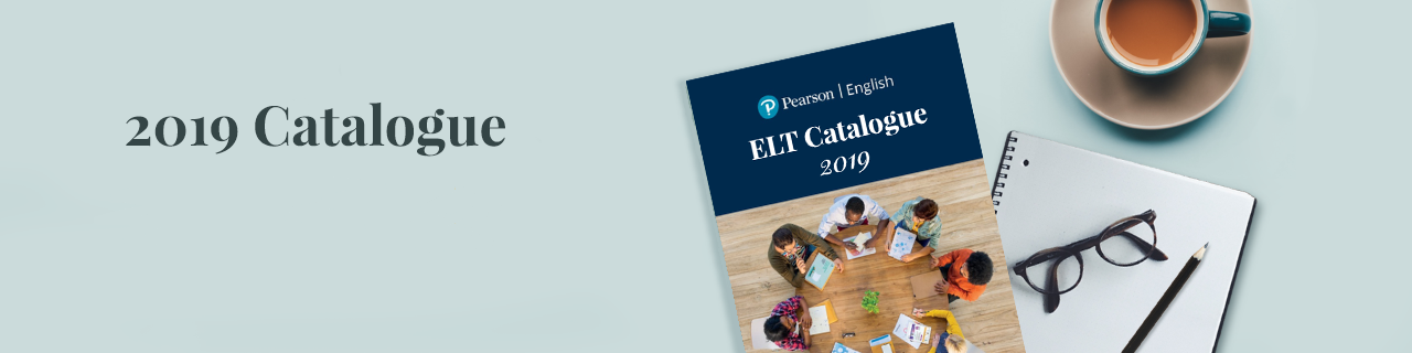 ELT catalogue 2019 banner