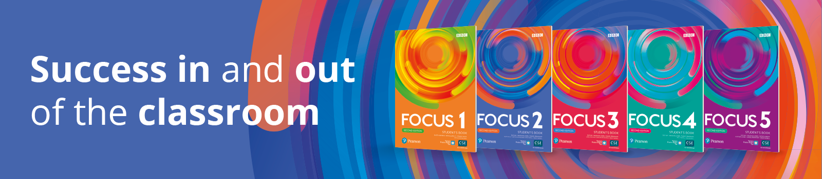 focus2nd-banner