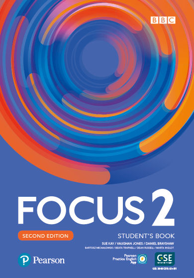 focus2nd-cover