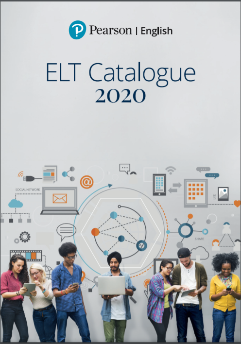 catalogue-elt-2020