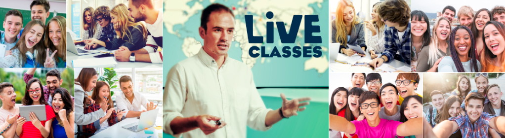 live-classes-banner