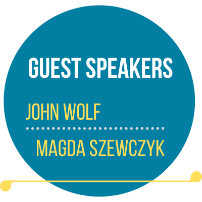 Guest speakers-updated