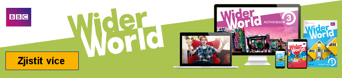 wider-world-banner-new2